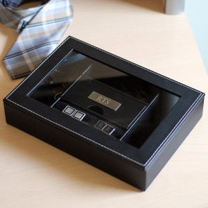 best mens valet box