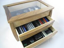 best sturdy mens valet box